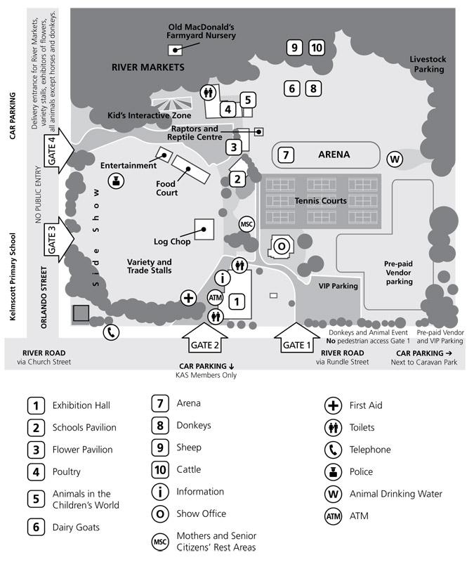 2016-showground-map