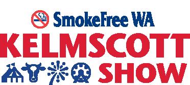 SmokeFree WA Kelmscott Show