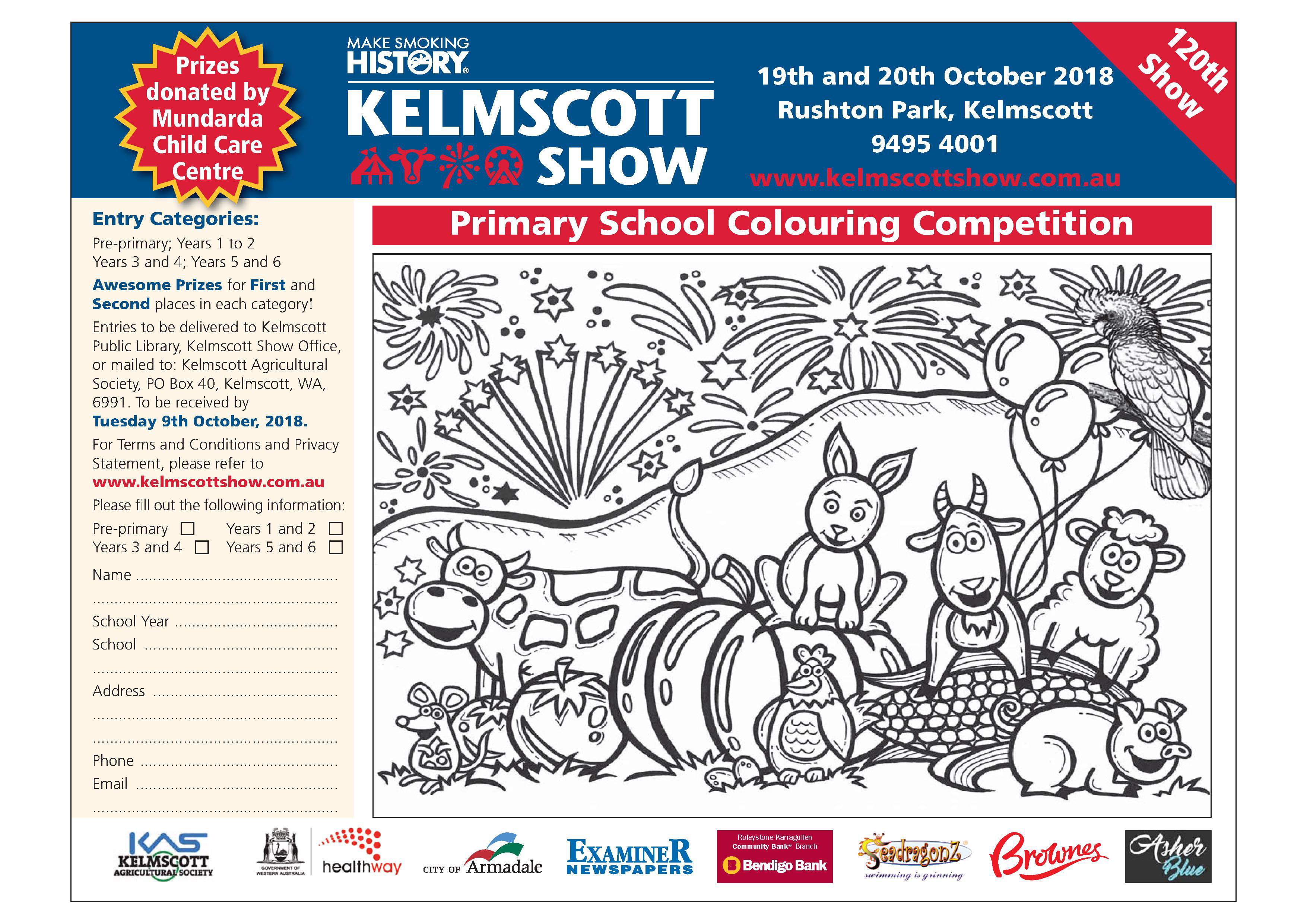 colouring-competition-school1
