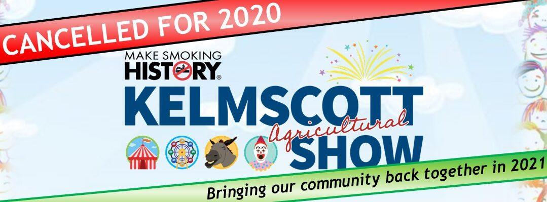 Make Smoking History Kelmscott Show