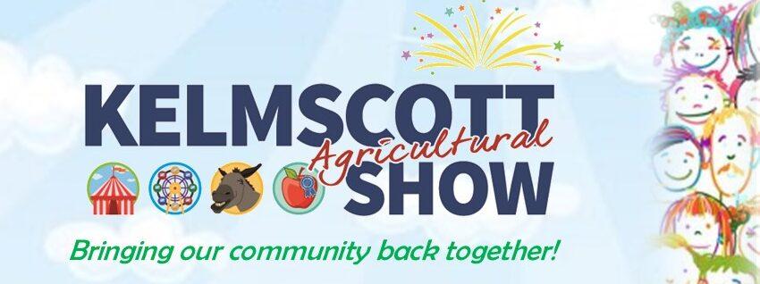Kelmscott Agricultural Show